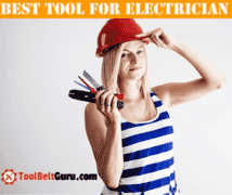 Best tool for electrician